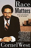 Race Matters Cover