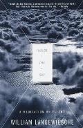 Inside The Sky A Meditation On Flight