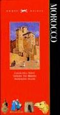 Knopf Guide Morocco