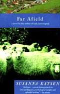 Far Afield (Vintage Contemporaries Original) Cover
