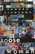 Loose Woman: Poems Cover