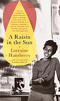 Raisin in the Sun (88 Edition)