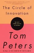 Circle Of Innovation