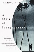 A State of Independence