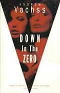 Down in the Zero