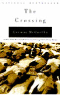 The Crossing (Vintage International) Cover