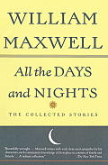 All the Days & Nights The Collected Stories