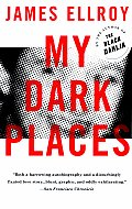 My Dark Places: An L.A. Crime Memoir Cover