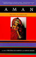 Aman The Story Of A Somali Girl