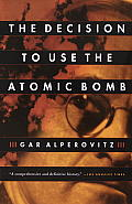 Decision to Use the Atomic Bomb