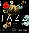 Jazz : History of America's Music (00 Edition)