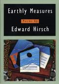 Earthly Measures: Poems