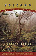 Volcano: A Memoir of Hawai'i