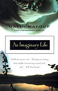 Imaginary Life (78 Edition) Cover