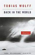 Back In The World Stories
