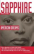 American Dreams Cover