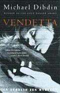 Vendetta Aurelio Zen 02