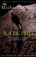 Ratking Aurelio Zen 01