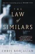 Law Of Similars