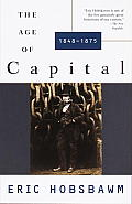 Age of Capital,1848-1875 (96 Edition)