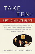 Take Ten New 10 Minute Plays