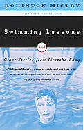 Swimming Lessons & Other Stories from Firozsha Baag