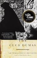 The Club Dumas