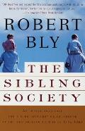 Sibling Society