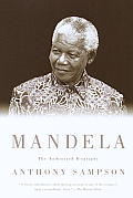 Mandela: The Authorized Biography