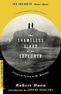 Shameless Diary Of An Explorer