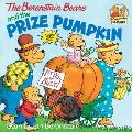 Berenstain Bears & The Prize Pumpkin