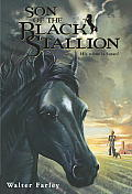 Black Stallion 03 Son Of The Black Stallion
