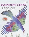 Rainbow Crow A Lenape Tale