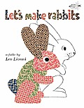 Lets Make Rabbits a Fable