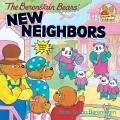 Berenstain Bears New Neighbors