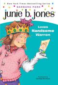 Junie B. Jones #07: Junie B. Jones Loves Handsome Warren