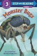 Monster Bugs Level 2