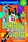 Basketballs Greatest Players Step Into R