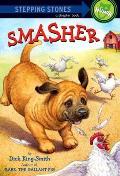 Smasher