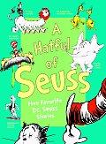 Hatful of Seuss Five Favorite Dr Seuss Stories