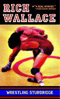 Wrestling Sturbridge (Laurel Leaf Books)