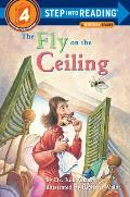 Fly on the Ceiling A Math Myth Step into Reading Math