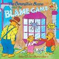 Berenstain Bears & The Blame Game