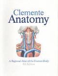Anatomy A Regional Atlas Of Human Body