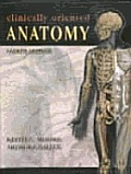 Clinically Oriented Anatomy 4th...