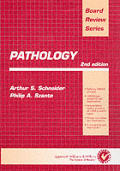 Pathology 2ND Edition