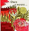 Once A Mouse Ancient India