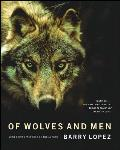 Of Wolves & Men