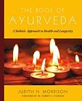 Book of Ayurveda