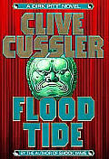 Flood Tide Dirk Pitt